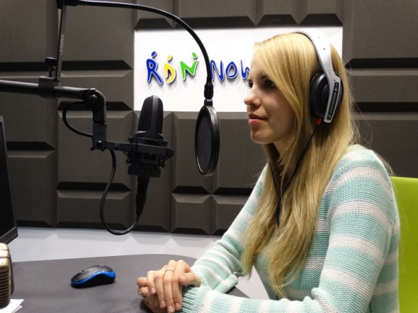 rdn_radio_foto_www