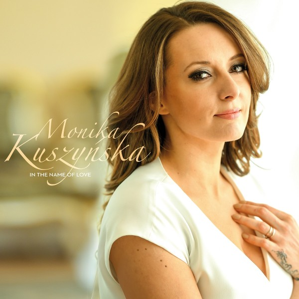 MKuszynska_in_the_name_of_love_mala