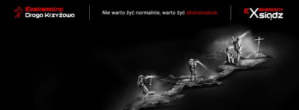 EDK 2015 -