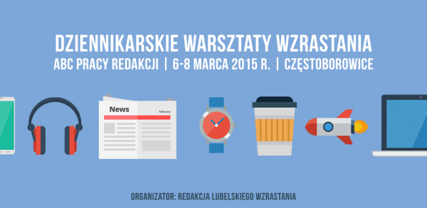 warsztaty_KSM_banner