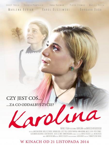 Karolina-plakat_podglad_wiekszy