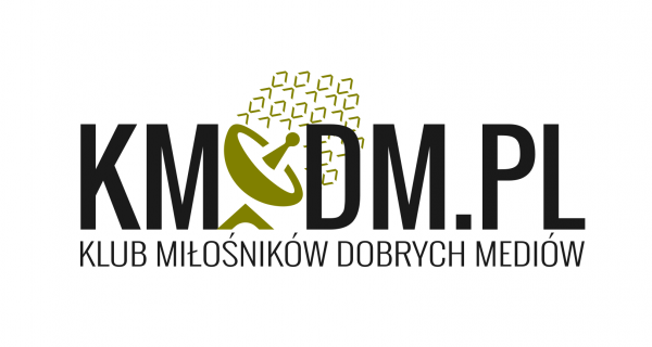 Logo KMDM