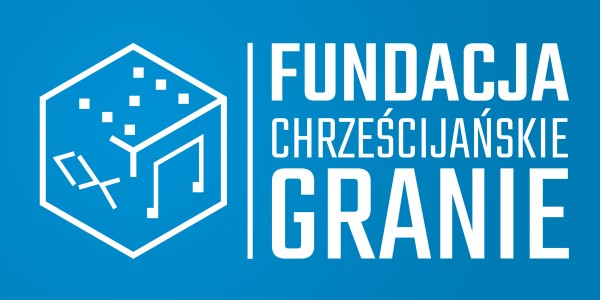 fundacja_chg_logo