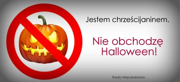 nie_halloween