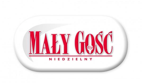 MGN_Logo