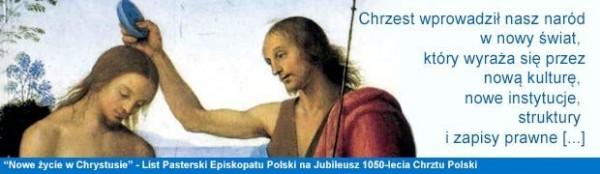 list_chrzest