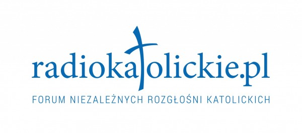 radoiokatolickie_logo_big
