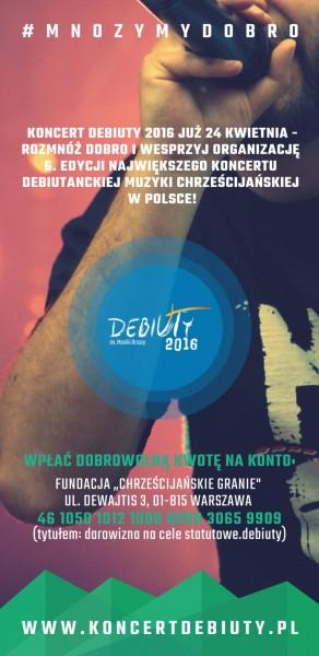 wesprzyj_debiuty2016
