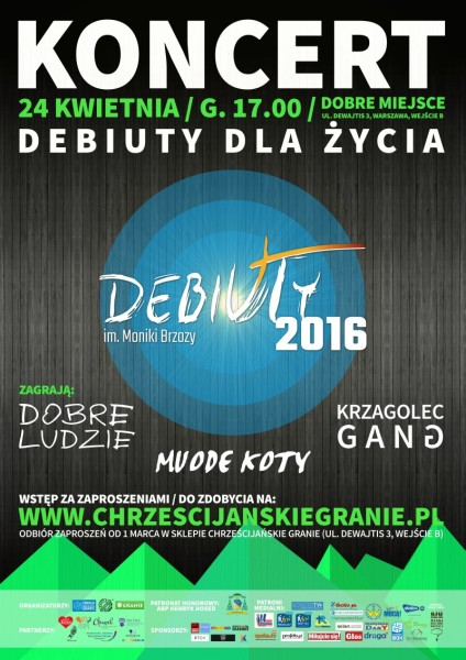 plakat_Debiuty2016_patroni_WWW(1)
