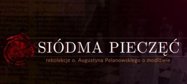 siodma-pieczec