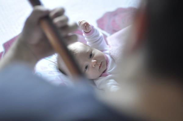 Aborcja w szpitalu św. Rodziny w Warszawie