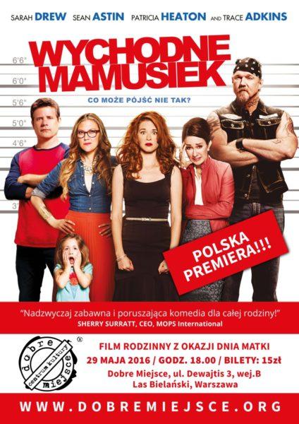 wychodne_mamusiek_DOBRE_MIEJSCE