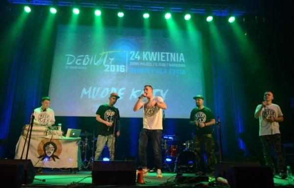 muode_koty_debiuty_2016-fot-Mateusz-Stolarski-10