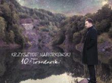 10x Twardowski. Krzysztof Napiórkowski