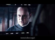 Dwie Koorny - film o św. Maksymilianie Kolbe