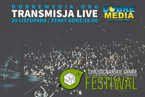 transmisja_festiwal_dobremedia_2